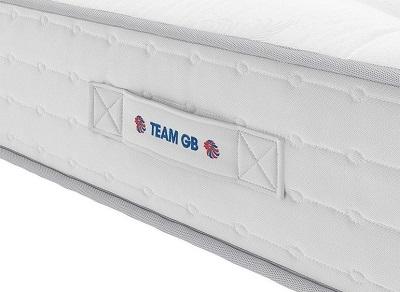 maitland pocket sprung mattress 2