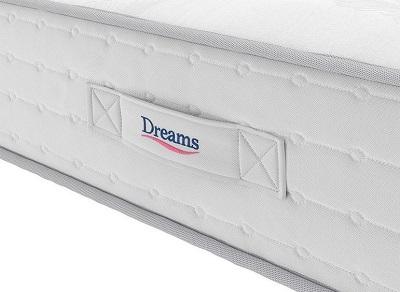 maitland pocket sprung mattress 3