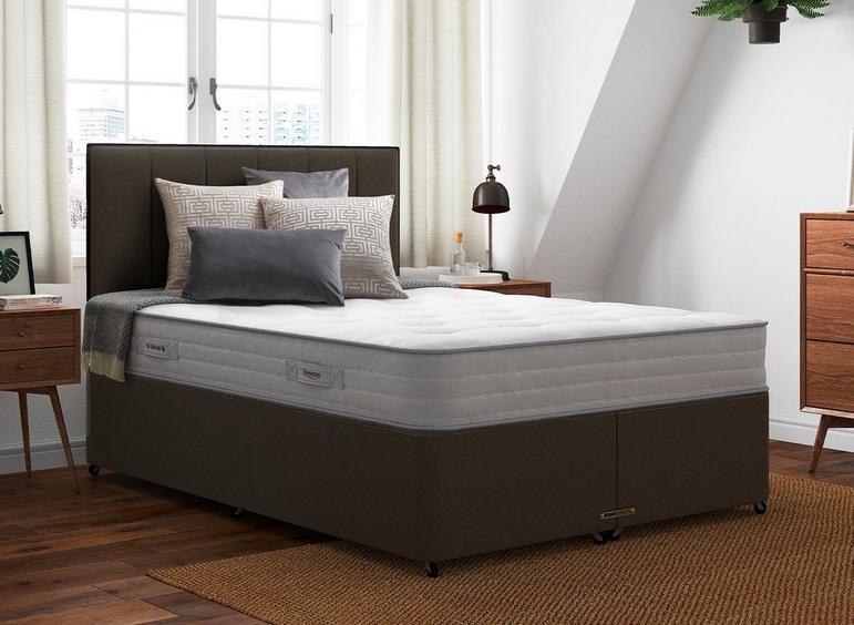 maitland pocket sprung mattress 6