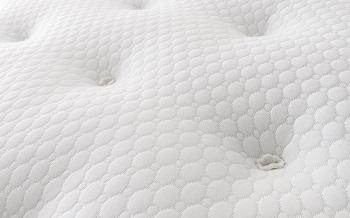 silentnight sofia 1200 mirapocket mattress 3